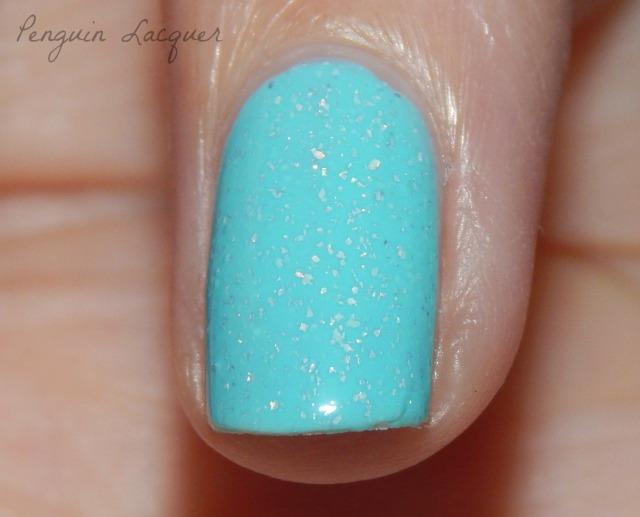 picture polish salt water makro