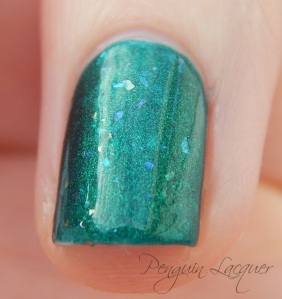 p2 secret splendor 040 opulent sapphire mit nle makro