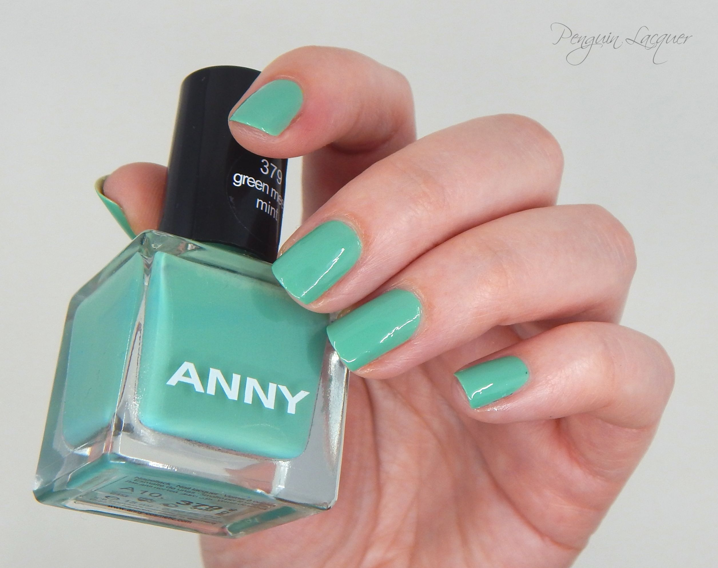 anny_green_meets_mint